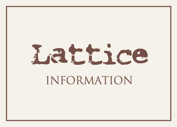 lattice_info